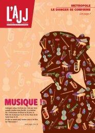 Télécharger l'AJJ 756 - Site officiel de la ville d'Aubagne en Provence