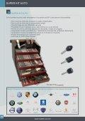 Kits complets de crocheteurs auto - madelin sa - Page 2