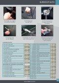 Kits complets de crocheteurs auto - madelin sa - Page 3
