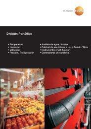 Descargar - Dielectro Industrial