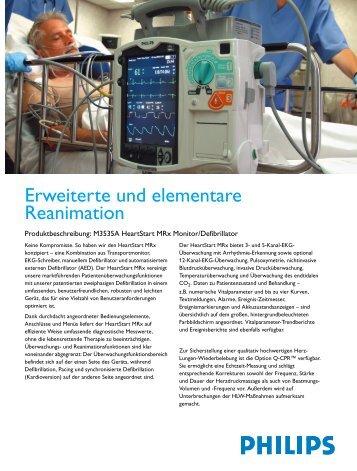 Technisches Datenblatt - HABEL Medizintechnik