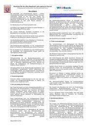 Merkblatt NI 2007-02-23 endg - Breitband in Hessen