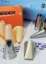 Dekorieren Decoration - Schneider GmbH
