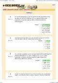 Concurs Phi: Setul 1 - Clasa a VII-a - Page 3