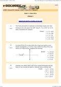 Concurs Phi: Setul 1 - Clasa a VII-a - Page 5