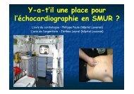 Atelier Echo cardio.pdf - SMUR BMPM