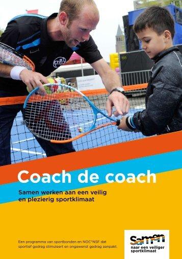 flyer-coach-de-coach-digitaal