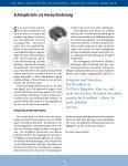 Schizophrenie - verstehen, behandeln ... - seminare-ps.net - Seite 5