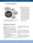 Schizophrenie - verstehen, behandeln ... - seminare-ps.net - Seite 6