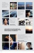 PDF herunterladen [1,5 MB] - Mazda - Page 2