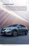 PDF herunterladen [1,5 MB] - Mazda - Page 3