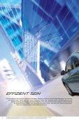 PDF herunterladen [1,5 MB] - Mazda - Page 4