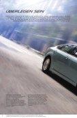 PDF herunterladen [1,5 MB] - Mazda - Page 6