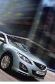 PDF herunterladen [1,5 MB] - Mazda - Page 7