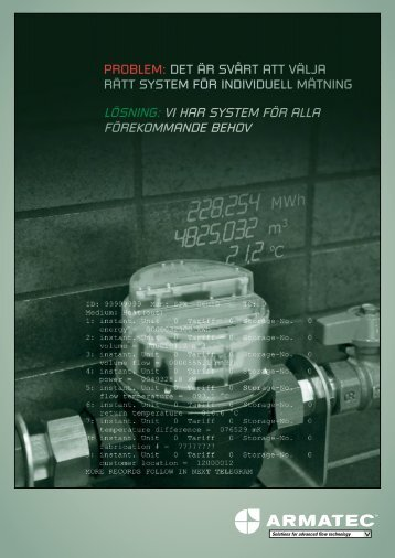 PDF-dokument, 6,0 MB - Armatec