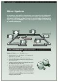 PDF-dokument, 6,0 MB - Armatec - Page 4