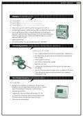 PDF-dokument, 6,0 MB - Armatec - Page 5