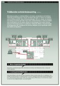 PDF-dokument, 6,0 MB - Armatec - Page 6