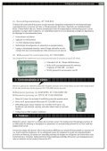 PDF-dokument, 6,0 MB - Armatec - Page 7