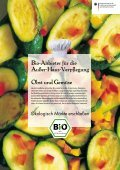 Bio-Großhändler für die Außer-Haus-Verpflegung - Oekolandbau.de - Seite 3