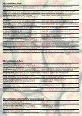 Bio-Großhändler für die Außer-Haus-Verpflegung - Oekolandbau.de - Seite 4