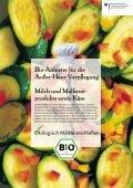Bio-Großhändler für die Außer-Haus-Verpflegung - Oekolandbau.de - Seite 5