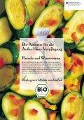 Bio-Großhändler für die Außer-Haus-Verpflegung - Oekolandbau.de - Seite 7