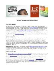 poverty-awareness-month-calendar-full