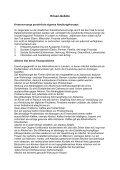 Katastrophenmedizin mein Spezialgebiet - Seite 3