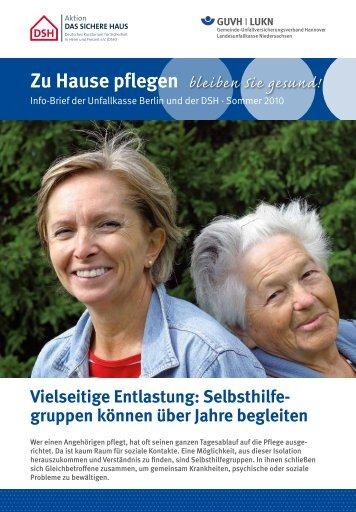Download - Gemeinde-Unfallversicherungsverband Hannover