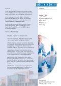 Spezialprodukte für Produktion Reparatur Wartung - Seite 3