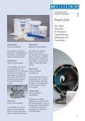 Spezialprodukte für Produktion Reparatur Wartung - Seite 5