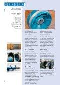 Spezialprodukte für Produktion Reparatur Wartung - Seite 6