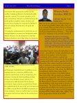 mona school's business mona school's business - Uwi.edu - Page 3