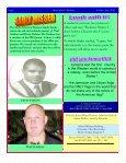 mona school's business mona school's business - Uwi.edu - Page 6