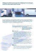LKW Prospekt-6S_300800 - VARTA Automotive PartnerNet - Seite 2