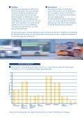 LKW Prospekt-6S_300800 - VARTA Automotive PartnerNet - Seite 3