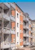 Balkone, Geländer und Füllungen Balconies, Balustrades ... - Schueco - Seite 2
