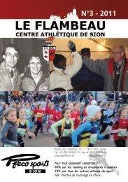 No 3 - 2011 - CA Sion