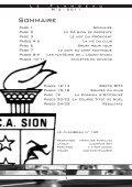 No 3 - 2011 - CA Sion - Page 3