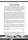 No 3 - 2011 - CA Sion - Page 5
