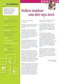 Os Kyrkjelyd - Mediamannen - Page 2