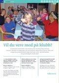 Os Kyrkjelyd - Mediamannen - Page 4