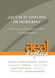 aeal_explica_LinfomaHodgkin