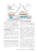 eKagaku_201403_Ito - Page 7