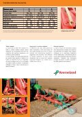 Kverneland Aratri Portati VR - Page 3