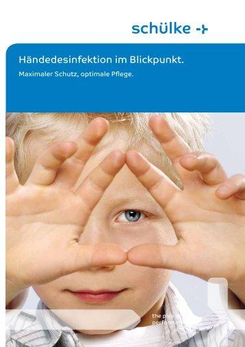 pdf The United Nations Children's Fund