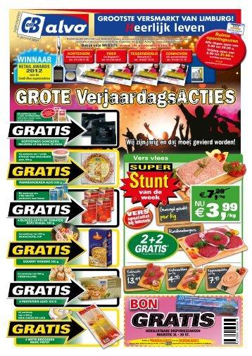 gRATIS gRATIS gRATIS gRATIS gRATIS gRATIS