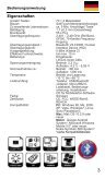 Rii Mini [Bluetooth] - Seite 3