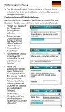 Rii Mini [Bluetooth] - Seite 7